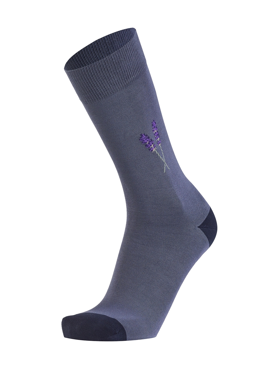 Picture of LAVENDER GREY